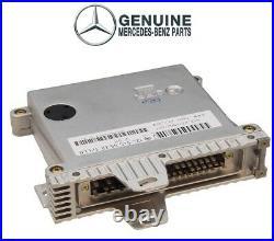 For Mercedes W124 Cruise Amplifier Throttle Control Module Unit OEM Genuine