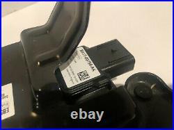 Ford 2012-2015 Ford Explorer Adaptive Cruise Control Bracket & Module BA1T-9G76