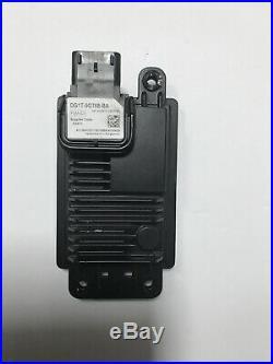 Ford Cruise Control ModuleDG1T-9g768-BA