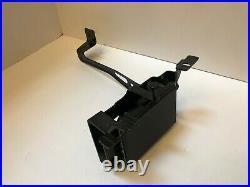 Ford Cruise Control Module & Bracket FR3T-9G768-AD