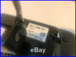 Ford Cruise Control Module and Bracket BA1T-9G768-AM
