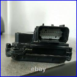 Ford Edge Adaptive Cruise Control Sensor Radar Module Ba1t-9g768-ah Oem (m129)