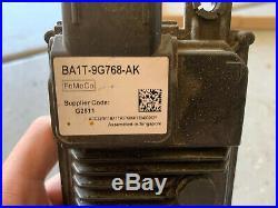 Ford Explorer Adaptive Cruise Control Module BA1T-9G768-AK