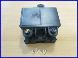 Ford Focus Mk4 2019 Adaptive Cruise Control Radar Module Sensor Jx7t-9g768-ac