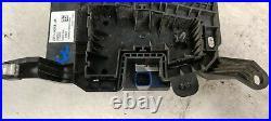 Ford Focus Mk4 Adaptive Cruise Control Module Jx7t-9g768-AC ACC 2018-2020+