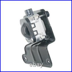 Front Speed Cruise Control Module Sensor 68139562AB For 2011-2013 Chrysler 300