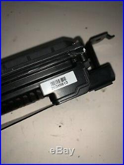 GENUINE RANGE ROVER SPORT L494, Vogue CRUISE CONTROL RADAR SENSOR, FPLA-9G768-AC