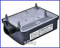 Genesis 9+ Equus 11-13 Adaptive Smart Cruise Control Module OEM Distance Sensor