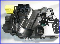 Genuine Audi A3 8P 2004-2005 Steering Controller Module Cruise 8P0953549G NEW