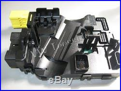 Genuine Audi A3 TT R8 Highline Steering Controller Module Cruise MFSW 8P0953549F