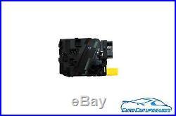 Genuine VW Golf Cruise Control multifuction steering wheel module 1K0953549CH