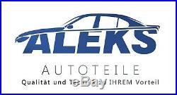 Genuine Valeo Steering Column Switch Lever Indicator Renault Megane II New