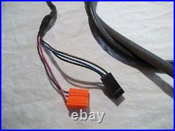 Gm Cruise Control Module Transducer Transponder Speed Master Wire Harness