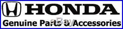 HONDA OEM 1998 Civic-Cruise Control Module 36700S01A41