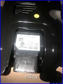 HYUNDAI OEM 17-18 Ioniq-Cruise Control Module 96400G2100