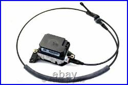 Holden Commodore VT V8 5.0 304 Cruise control module BE 25170424 A M NOS