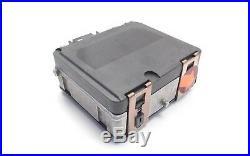 Honda CR-V radar sensor module cruise control distance BOSCH OEM 36801-TLA-A06