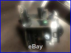Infiniti Jx35 Qx60 13 14 15 Radar Module Cruise Control Distance Sensor 2013