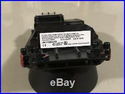JAGUAR LAND ROVER Adaptive Cruise Control Sensor Radar MODULE GX73-9G768-AD OEM