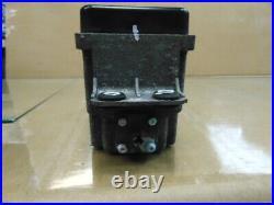 Jaguar Cruise Control Radar Module Range Rover Sport 4r83 9g768 Aa Nnw502350 #9