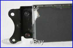 Jaguar Land Rover Adaptive Cruise Control Radar Sensor FPLA9G768AC
