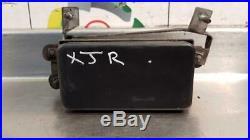 Jaguar Xj X358 X350 Cruise Control Radar Control Unit Module 4r83-9g768-aa