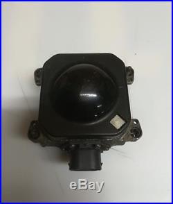 Jeep Grand Cherokee Cruise Control Speed Sensor Module 68223771AH 19224BG