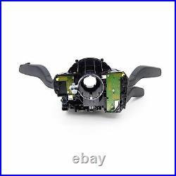 Kombischalter Audi A6 4G S6 A7 S7 10.14-09.18 4H0953568G