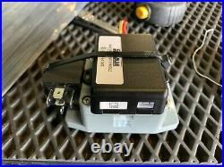 LMTV / FMTV / CAT 3126b & C7 cruise control module