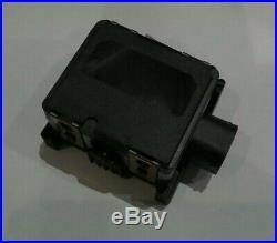 Lr113193 Range Rover Discovery Adaptive Cruise Control Radar Sensor, Ky329g768ad