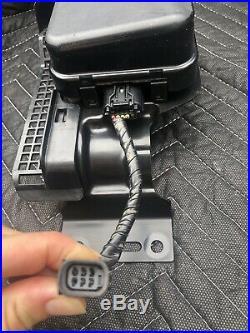 Mazda Active Cruise Control Module