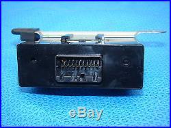 Mazda Miata Cruise Control Computer Module Box 01 02 03 04 05 Mx5 Nc72 66 320