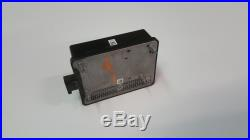 Mercedes C350 E350 E550 E63 Ml350 Cruise Control Distance Module 2129004603, Oem