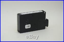 Mercedes E ML CL CLS GLK S SL SLK Class Distance Control Blind Spot Sensor OEM