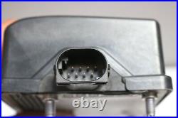 Mercedes S204 Steuergerät Abstandsradar Distronic Plus 2129004603 A2129004603