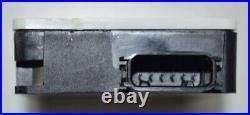 Mercedes W164 W212 W217 Steuergeräte Module Radar Sensor Radsensor A0009050210
