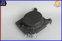 Mercedes W216 CL600 ML550 R350 Distronic Control Module Cruise Control Sensor