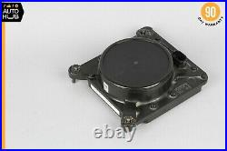 Mercedes W219 CLS55 AMG SL550 Distronic Control Module Cruise Control Sensor OEM