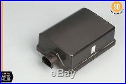 Mercedes W221 S550 E63 AMG CL550 Distronic Control Module Cruise Control Sensor