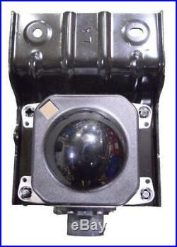 Mopar Dodge Challenger Adaptive Cruise Control Speed Control Module 68184770AF