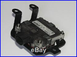 NEU Porsche Panamera 971 ACC Radarsensor distance sensor 971907541D ecu control