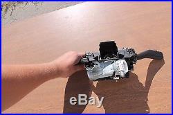 NEW Cruise Control Stalk & Module For VW Eos Golf Jetta MK6 Passat Tiguan Skoda