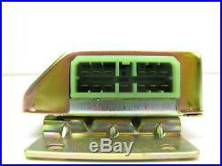 NEW GENUINE Mazda FB0176320A Cruise Control Module ECU 86-88 RX-7 FB01A