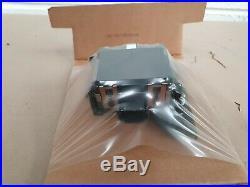 NEW GENUINE VOLKSWAGEN GOLF MK7 Distronic ACC Radar Sensor 5Q0907561F
