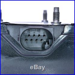 NEW OEM Adaptive Cruise Control Distance Module 96400-3M200 Hyundai Genesis Equu