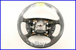 NEW OEM Ford Cruise Control Kit with Steering Wheel XR3Z-9A818-AA Mustang 1999-03