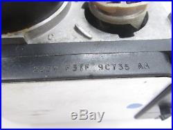 NEW OEM Ford Cruise Control Servo F3TF-9C735-AA F-150 F-250 F-350 Gas 1992-1997