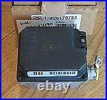 NOS 1995-98 GM Cruise Control Module 25344190