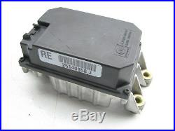 New OUT OF BOX Cruise Control Module For 94-96 Century, Cutlass Ciera 25140858