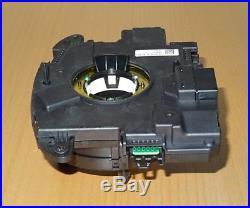 New Skoda Vw Audi Seat Multifunction Cruise Control Ring Squib Module 5k0953569t